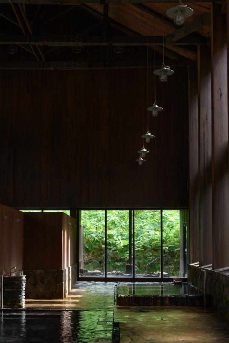 トピカ [ 北海道 旭川 設計事務所 建築家 ]トップページ スライド